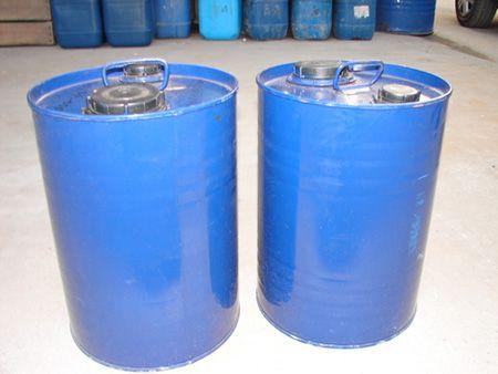 SD-S202氧化型杀菌剂