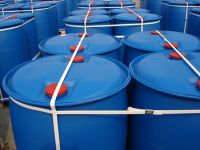 SD-H213A缓蚀阻垢剂