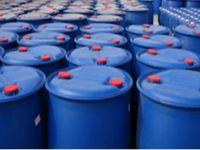 桶装杀菌灭藻剂