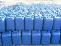 品质杀菌灭藻剂厂家
